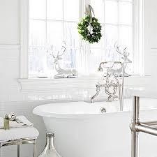 222 best christmas bathroom images on pinterest christmas ideas