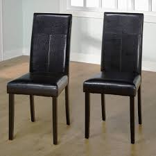 dining room buy dining chairs leather kitchen chairs kitchen