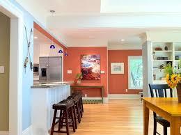 98 best kitchen penninsula images on pinterest kitchen ideas