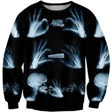 galaxy sweater best galaxy sweater products on wanelo