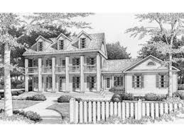 31 best house plans images on pinterest small house plans