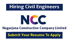 Submit Your Resume Online by Submit Your Resume Cv Submit Your Resume Follow Up On Resume