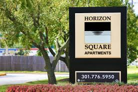 horizon square apartments at 3563 fort meade road laurel md