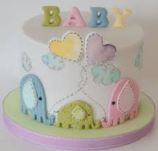 unique baby shower cakes edible baby shower cake toppers uk best of 1000 ideas about baby