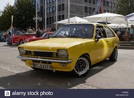 opel olympia 1962 opel kadett stock photos u0026 opel kadett stock images alamy