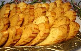 choumicha cuisine marocaine cuisine marocaine choumicha 2014 28 images cuisine marocaine
