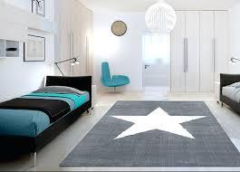 teppichl ufer flur grauer teppich mit l ufer sternen 70 x 200 grau sterne flur
