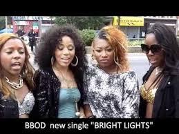 moe bbod girl group bbod female rap group youtube