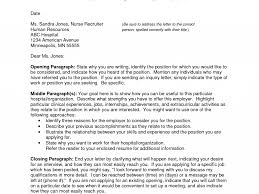 Nursing Resume New Grad 44 Nurse Resume New Graduate Sample Sample New Rn Resume