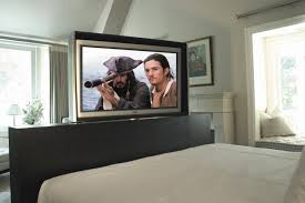 hide tv in bedroom photos and video wylielauderhouse com