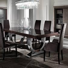 luxury dining room sets inspirational designer dining furniture grabfor me