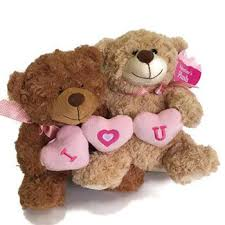 big teddy for s day should i get my boyfriend a teddy for valentines day best