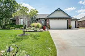 Wichita Ks Zip Code Map 67204 Homes For Sale U0026 Real Estate Wichita Ks 67204 Homes Com