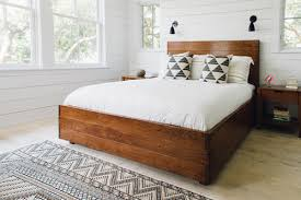 how to make a bed like a pro 18 ways to make your bed the most amazing place ever