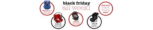 West Virginia car seat travel bag images Car seats buybuy baby jpg