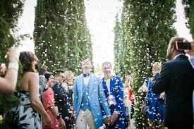 mariage nantes le mariage de m j au domaine de rennebourg cérémonie laïque