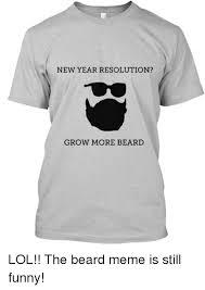 Beard Meme Funny - 25 best memes about beard meme beard memes