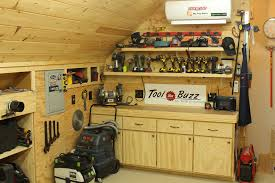 Shop Home Decor Project Awesome My Garage Store Home Decor Ideas