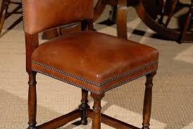 Backless Counter Stool Leather Leather Counter Stools Backless Cabinet Hardware Room Kitchen