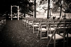 wedding venues in tulsa ok venues cheap wedding venues tulsa for sensational venues