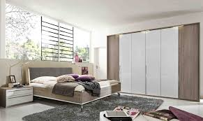 Schlafzimmer Vadora Schlafzimmer Loddenkemper Dream Kodiak Lärche Massiva Möbel De