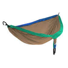 Free Standing Hammock Chair The 6 Best Hammocks To Buy In 2017