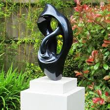 12 best outdoor decor images on garden sculptures
