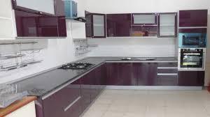 fabrication de cuisine en algerie cuisine moderne aubergine tlemcen cuisine
