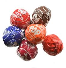 where to buy tootsie pops tootsie pops 5 lb candy favorites