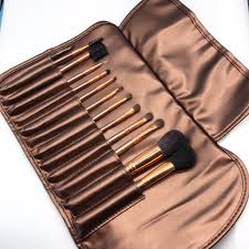 synthetic animal hair makeup brush synthetic animal hair makeup