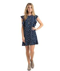 women u0027s clothing preppy u0026 classic clothes vineyard vines