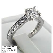 Most Expensive Wedding Ring by Most Expensive Wedding Ring The Wedding Specialiststhe Wedding