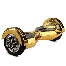 gold lamborghini best gold lamborghini hoverboard for sale with bluetooth speaker