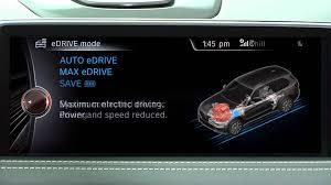 bmw edrive default edrive driving modes bmw genius how to