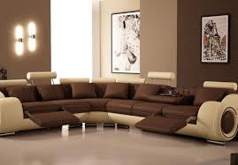 living room color shades for living room beautiful living room