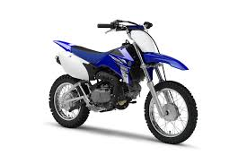 85cc motocross bikes for sale tt r110e j u0026 j motorcycles