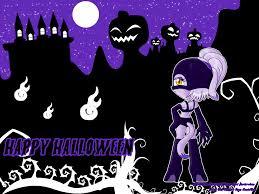 Great Pumpkin Blaze Membership by Wp Halloween Blaze By Animagirldaria Chan On Deviantart