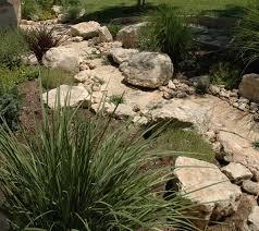 dry creek beds gallery