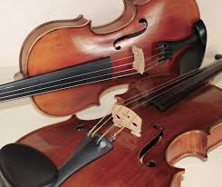 cotswold strings cotswold strings violin specialists cheltenham