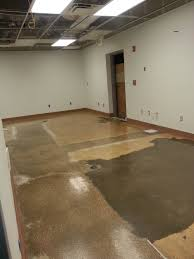 epoxy floor systems by fundisa restoration group