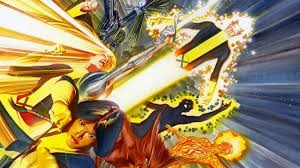 x men new mutants movie cast plot spoilers and everything you