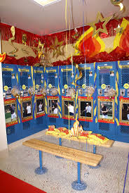 best 25 locker room decorations ideas on pinterest football