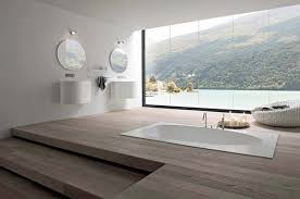 beautiful bathroom beautiful bathrooms top 10 beautiful bathrooms views inspiration and