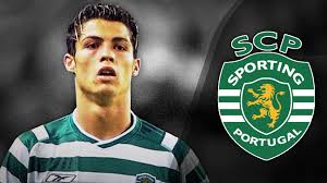 top 10 sporting cp academy graduates youtube