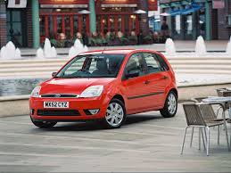 small cars banger boom what u0027s the best used car for 1000 green flag