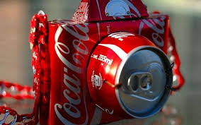 recycling ideas for soda cans 4 ur provides some