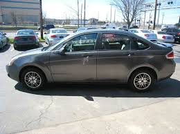 2011 ford focus se specs 2011 ford focus se 4dr sedan in rochester ny elbrus auto brokers
