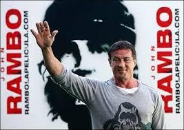 film rambo tribute stallonezone rambo tribute