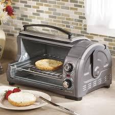 Oster 6 Slice Digital Toaster Oven Kitchen Inexpensive Toaster Ovens Walmart For Best Toaster Oven