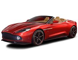 2012 aston martin rapide carbon aston martin vanquish reviews carsguide